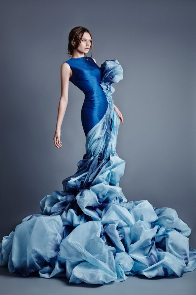 big-boys-toys-womans-world-blue-dress