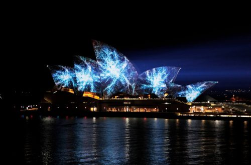 sydney opera house I Could Have Danced All Night: My Private Sydney Opera House Tour - EAT LOVE SAVOR International luxury lifestyle magazine and bookazines
