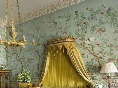 Allyson McDermott chinoiserie - eat love savor luxury lifestyle magazine