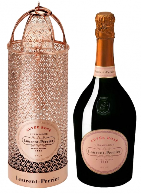 champagne - eat love savor luxury lifestyle magazine