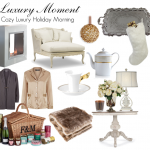 luxury moment - eat love savor luxury lifestyle magazine