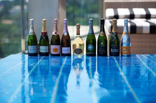 20151023 Tsogo Sun Champagne DSC1779 Enjoy Champagne in the Sun at Tsogo Sun South Africa EAT LOVE SAVOR International luxury lifestyle magazine and bookazines