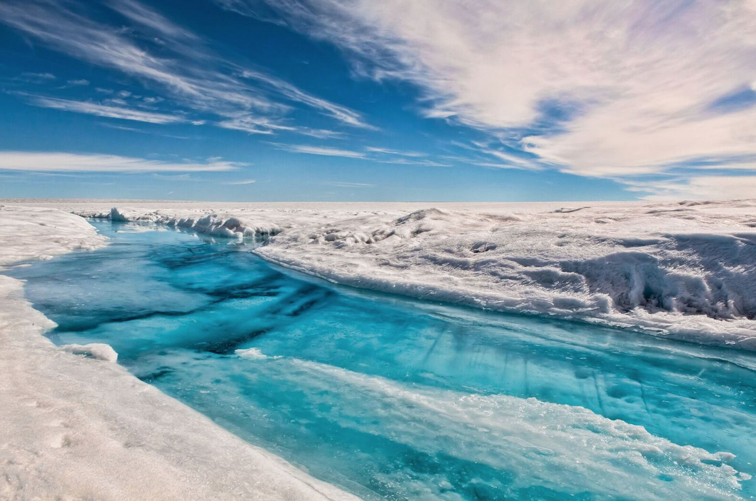 Greenland photo credit Mindy Cambiar Travel Adventures: 7 Places to See While You Still Can - EAT LOVE SAVOR International luxury lifestyle magazine and bookazines