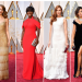 best dressed oscars 2017 Best Dressed at the Oscars - EAT LOVE SAVOR International luxury lifestyle magazine and bookazines