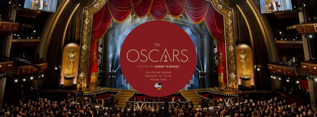 oscars header Best Dressed at the Oscars - EAT LOVE SAVOR International luxury lifestyle magazine and bookazines