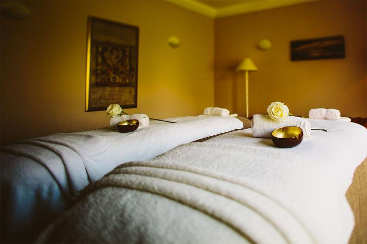 SpaTreatments danesfield house 48 0 Luxury Wellness: Take a Radiance Spa Break at Danesfield House Hotel & Spa - EAT LOVE SAVOR International luxury lifestyle magazine and bookazines
