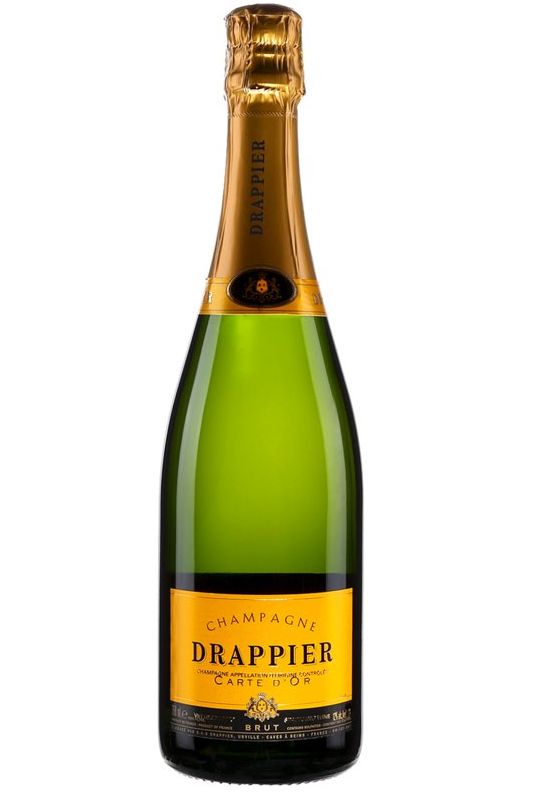 champagne drappier Must-Try Champagnes, Delicious Pairings and Beautiful Flutes - EAT LOVE SAVOR International luxury lifestyle magazine and bookazines