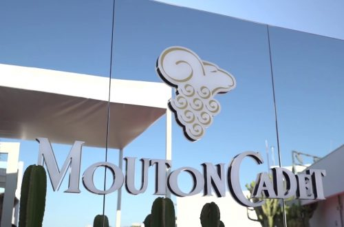 maxresdefault The Mouton Cadet Wine Bar at The Cannes Film Festival 2017 - EAT LOVE SAVOR International luxury lifestyle magazine and bookazines