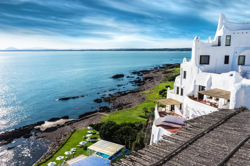 Punta del Este 2 Discover Luxury Expo Punta del Este, South America's HNWI 'Event of the Year' for 2018 - EAT LOVE SAVOR International luxury lifestyle magazine and bookazines