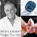 ehud laniado cora international with diamonds A Moment With... Ehud Laniado, Chairman, Cora International, an Exclusive Interview - EAT LOVE SAVOR International luxury lifestyle magazine and bookazines