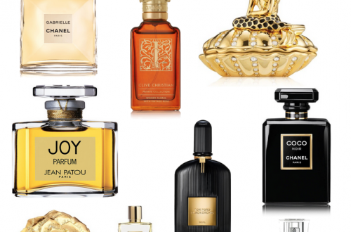 for the love of perfume september 2017 Editor Selects: For the Love of Perfume - EAT LOVE SAVOR International luxury lifestyle magazine and bookazines