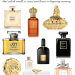 for the love of perfume september 2017
