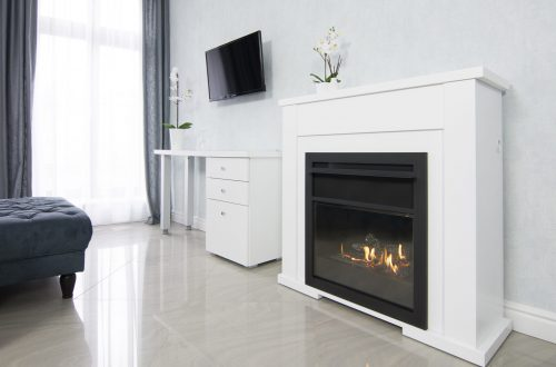 planika bio fireplace Discover 'The Lincoln' a Modern Solution to the Traditional Fireplace by Planika EAT LOVE SAVOR International luxury lifestyle magazine and bookazines