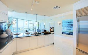 Biscayne Luxury Living in Florida: 5 Property Listings for Luxe Beach Lifestyle EAT LOVE SAVOR International luxury lifestyle magazine and bookazines