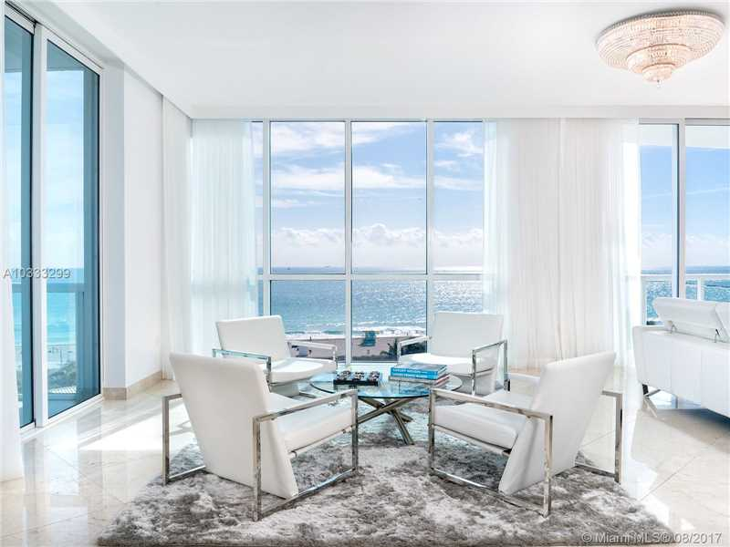 continuum condo Luxury Living in Florida: 5 Property Listings for Luxe Beach Lifestyle EAT LOVE SAVOR International luxury lifestyle magazine and bookazines
