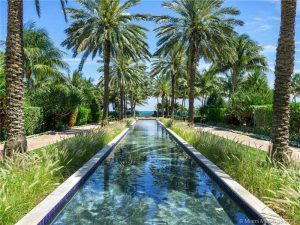 continuum grounds Luxury Living in Florida: 5 Property Listings for Luxe Beach Lifestyle EAT LOVE SAVOR International luxury lifestyle magazine and bookazines