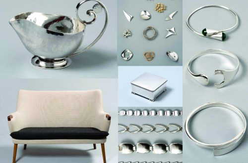 nordic design Nordic Design, a Selling Exhibition - EAT LOVE SAVOR International luxury lifestyle magazine and bookazines