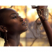 eden diodati Women in Luxury: Q & A With Jennifer Ewah, Eden Diodati: Challenging Preconceptions of 'Made in Africa' - EAT LOVE SAVOR International luxury lifestyle magazine and bookazines