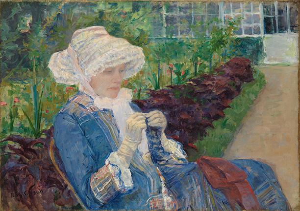 http://www.eatlovesavor.com/wp-content/uploads/2018/01/paris-gardens-the-met-Cassatt-Lydia-Crocheting72.jpg