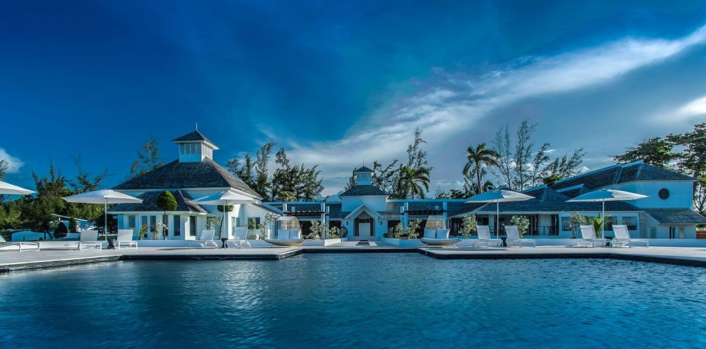 Trident Hotel Exterior preview Escape: Latest Luxury Hotel Openings: Joining Small Luxury Hotels of the World EAT LOVE SAVOR International luxury lifestyle magazine and bookazines