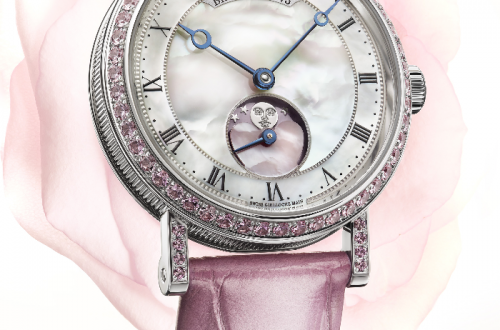 breguet classique 14 pieces Time for Her: Editor Selects Luxury Watches for Women EAT LOVE SAVOR International luxury lifestyle magazine and bookazines