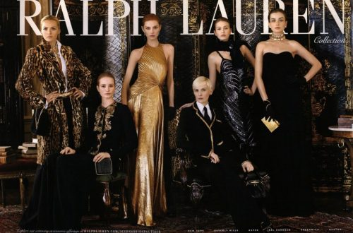 high end consultancy luxury eveningwear 1443643315 1024x692 Branding - The Secret Language of Luxury - EAT LOVE SAVOR International luxury lifestyle magazine and bookazines