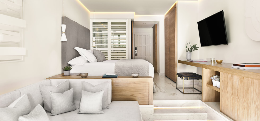 nobu marbella hpr dic17 nobu hab 116 170 a11 high 1 orig Introducing NOBU Hotel, Marbella EAT LOVE SAVOR International luxury lifestyle magazine and bookazines