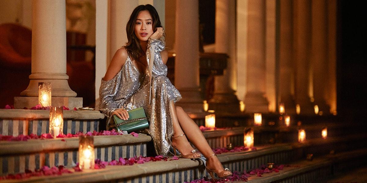 The Best Luxury Magazines To Reach Affluent Readers