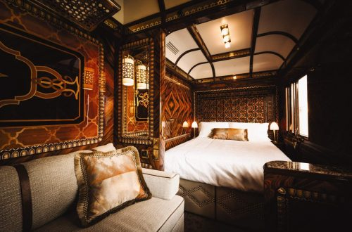 VSOE ACC SUI 08 Beautiful Historic Grand Suites Aboard Venice Simplon-Orient-Express EAT LOVE SAVOR International luxury lifestyle magazine and bookazines