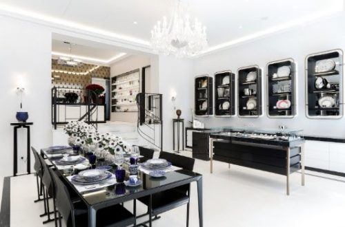 unnamed32 A Grand Opening in Monaco:  The New Sabrina Monte-Carlo and Lalique Boutique EAT LOVE SAVOR International luxury lifestyle magazine and bookazines