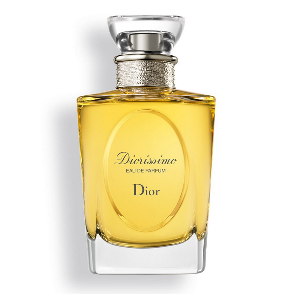 diorissimo perfume dior Top 10 Summer Fragrances for Women EAT LOVE SAVOR International luxury lifestyle magazine and bookazines