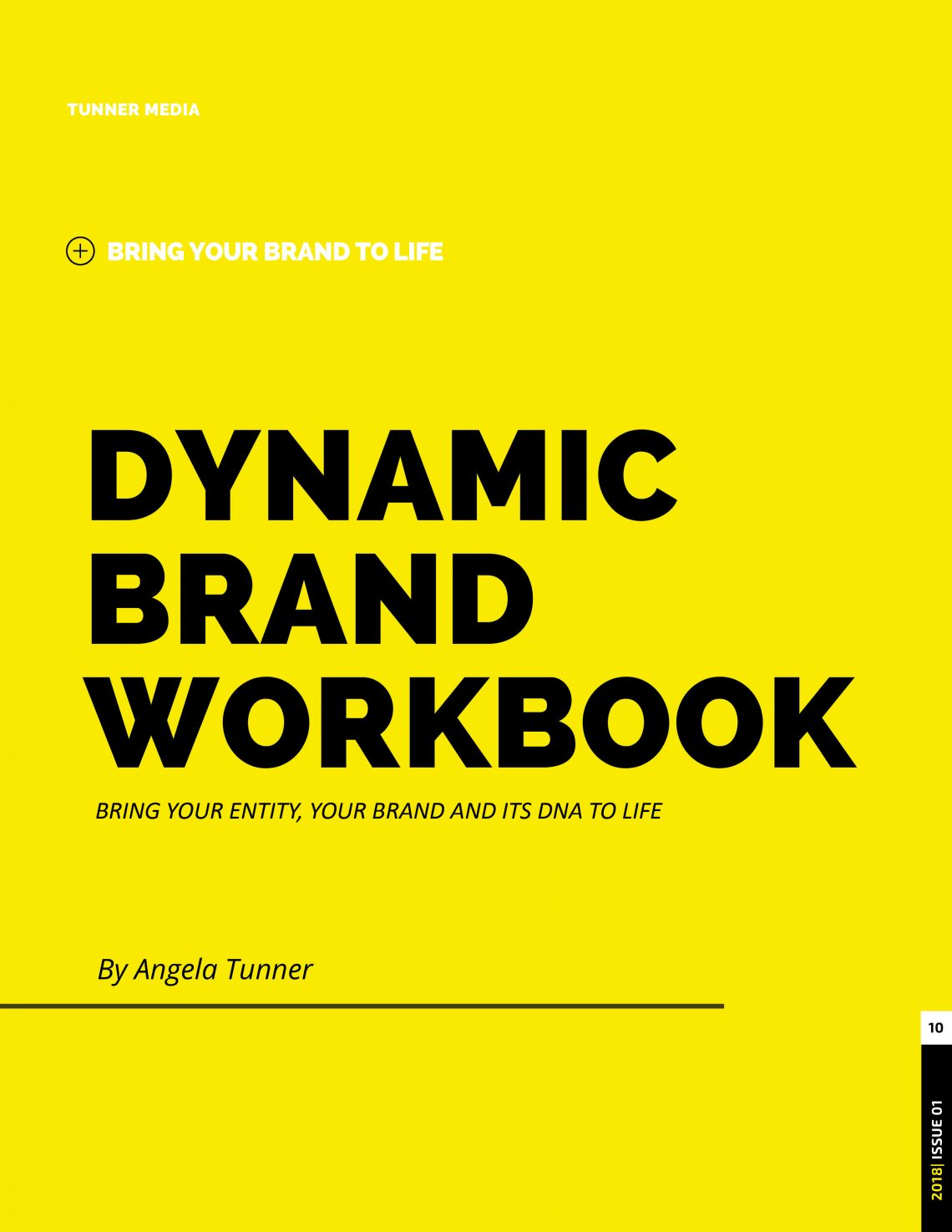 dynamicbrand workbook cover