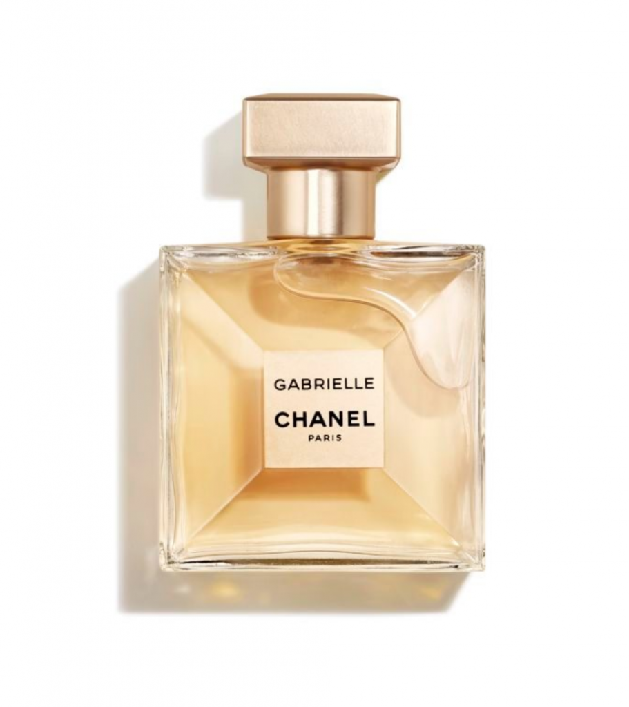 perfume gabrielle chanel Top 10 Summer Fragrances for Women EAT LOVE SAVOR International luxury lifestyle magazine and bookazines