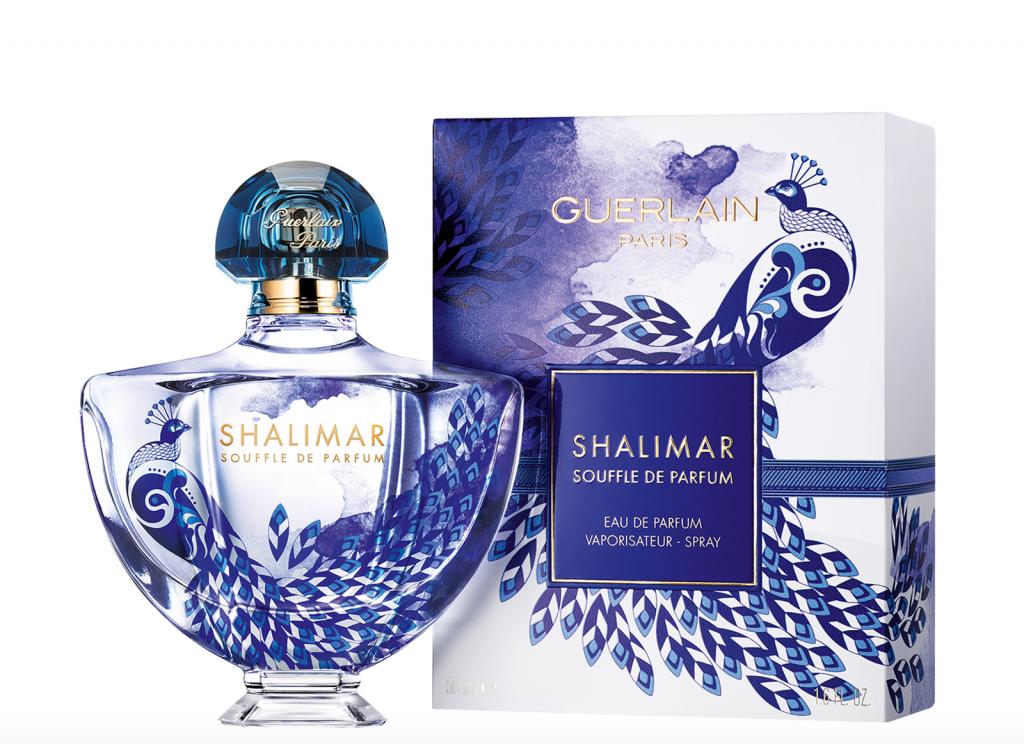 Top 10 Summer Fragrances For Women Eat Love Savor