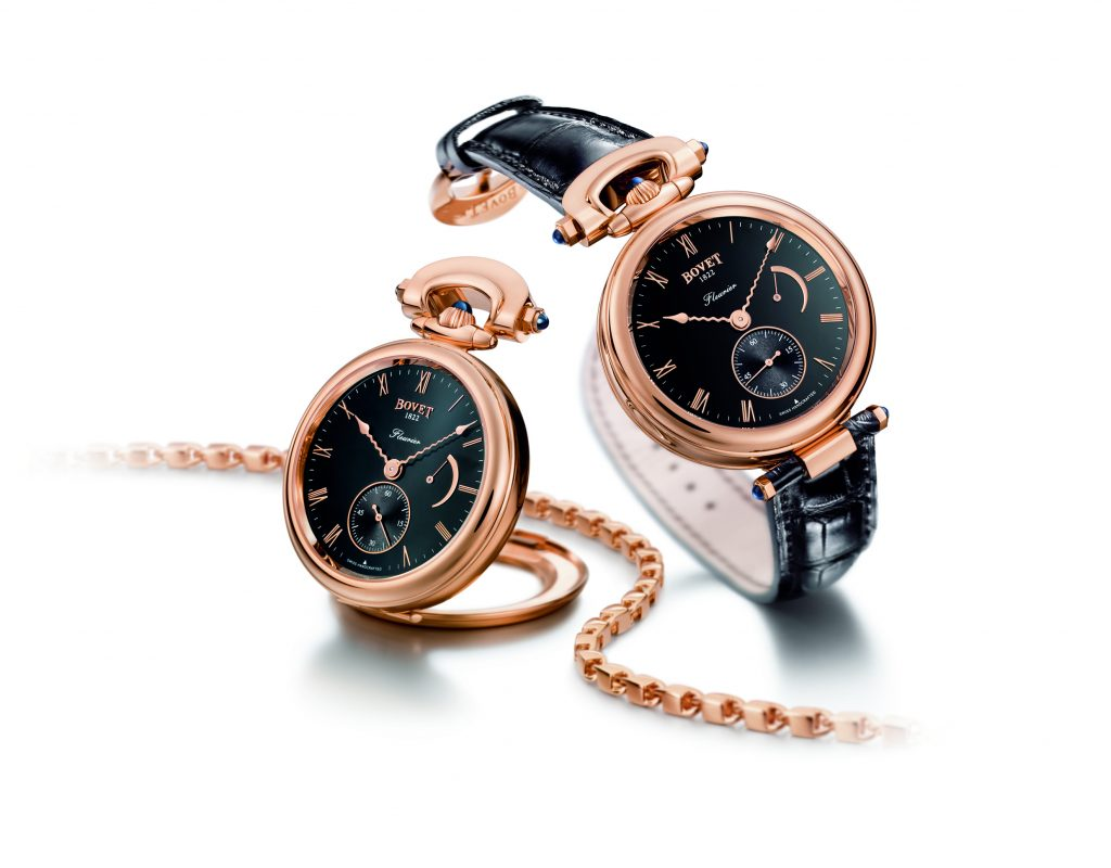 Bovet Amadeo - luxury lifestyle magazine - eat love savor