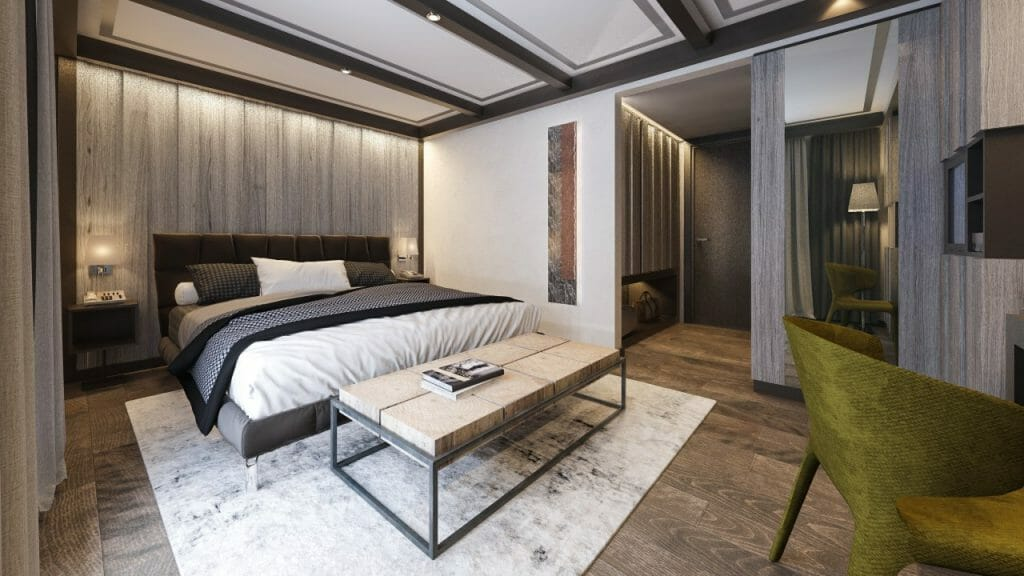 le massif resort Five Star Hotel, Le Massif, Restaurant and Club, La Loge du Massif, to Open in Italian Ski Resort of Courmayeur EAT LOVE SAVOR International luxury lifestyle magazine and bookazines