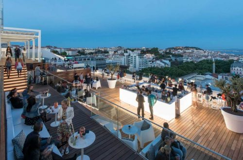 tivoli Sky Bar 1920x1000 Experience Portugal Under an Open Sky with Tivoli Hotels & Resorts Sky Bars - EAT LOVE SAVOR International luxury lifestyle magazine and bookazines