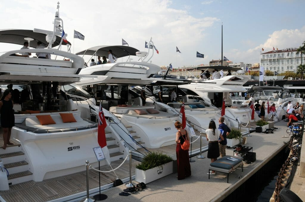 Cannes-Yacht-Show-highlights-Cap-Villas-Princess-Yachts