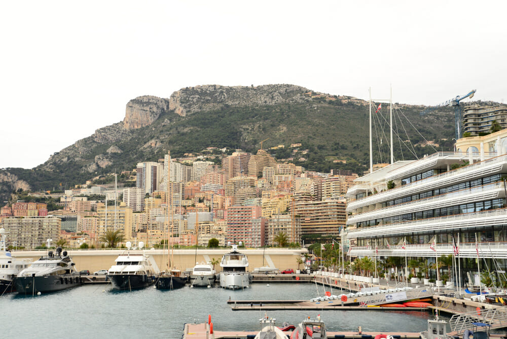 monaco real estate agency prime real estate