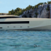 Alexander McDiarmid Design for Ghost Yachts Rebel With a Design Cause: Conversations With Superyacht Designer Alexander McDiarmid - EAT LOVE SAVOR International luxury lifestyle magazine and bookazines