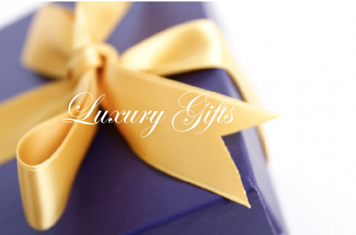 luxury gifts Gift Guide of Splendidly Beautiful Things and Experiences - EAT LOVE SAVOR International luxury lifestyle magazine and bookazines