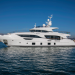 BENETTI DELFINO - luxury lifestyle magazine - eat love savor