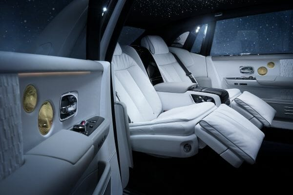 ROLLS-ROYCE PHANTOM TRANQUILLITY - EAT LOVE SAVOR LUXURY LIFESTYLE MAGAZINE