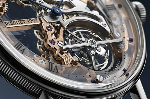 BREGUET 2019 COLLECTION 5395PTRS9WU PR close up Luxury Timepiece Edit: Meet the New Models of Breguet EAT LOVE SAVOR International luxury lifestyle magazine and bookazines