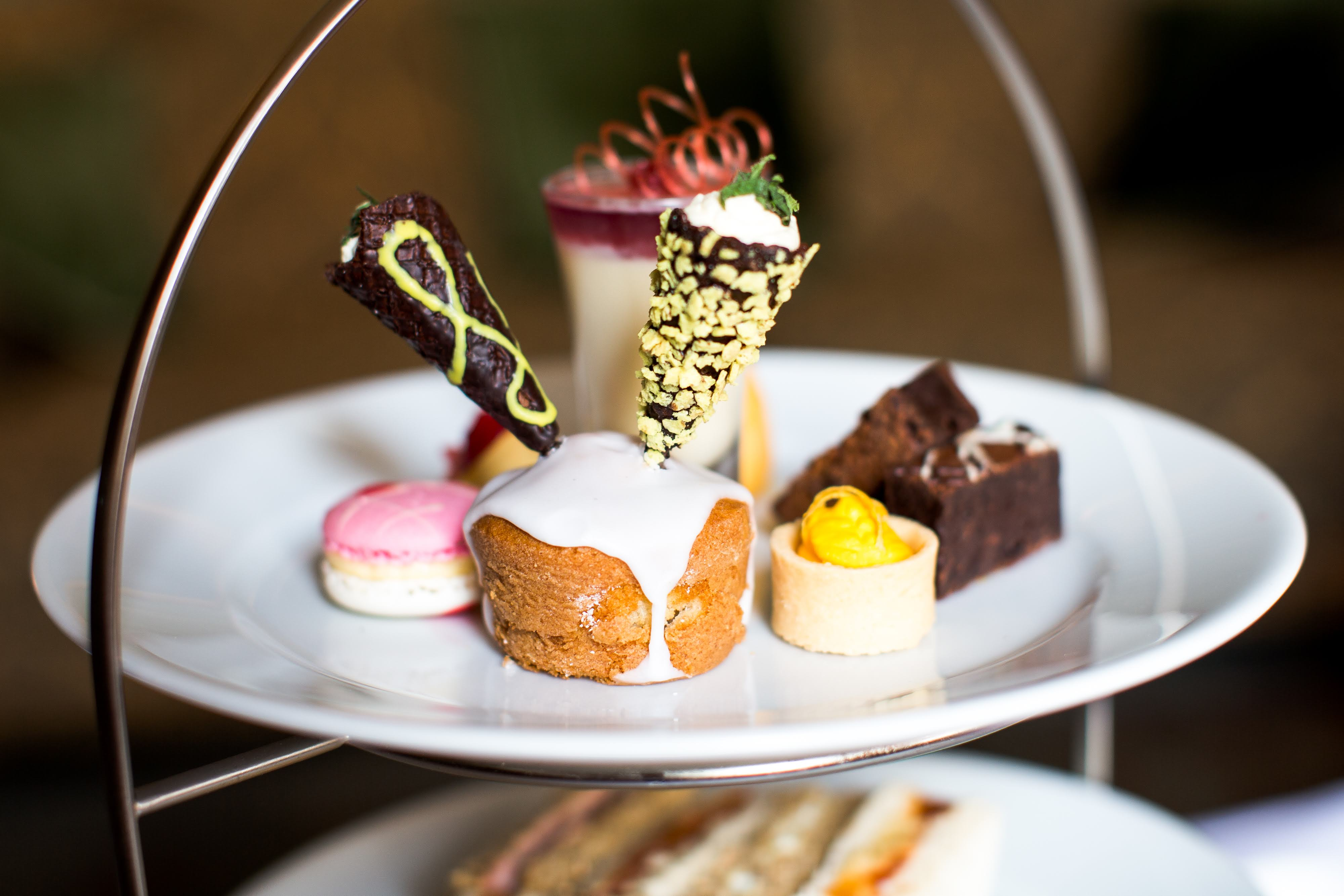 Food Drink Escape to The Grange Hotel for an Intimate Country House Setting in York EAT LOVE SAVOR International luxury lifestyle magazine and bookazines