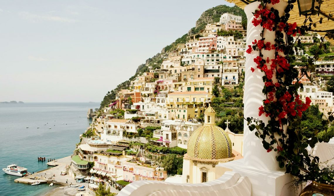 le sirenuse hotel main luxury hotel positano lesirenuse 10 new