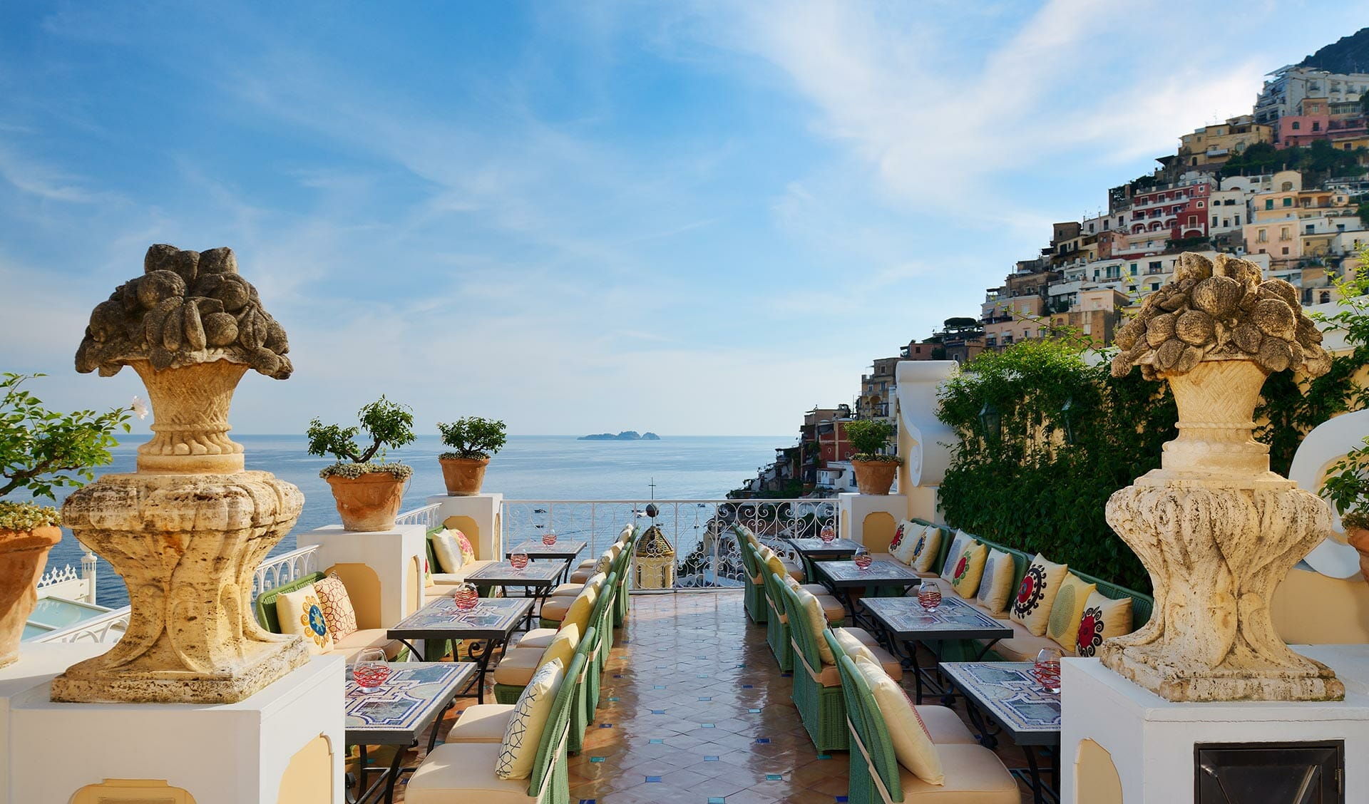 sirenuse hotel main luxury hotel positano lesirenuse 05 new