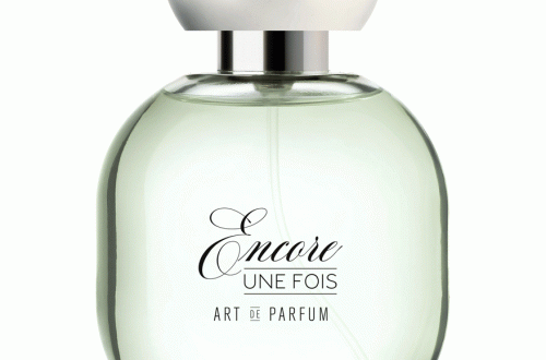 encore une fois perfume EUF B FINAL HR Discover the Allure of 'Encore Une Fois' Perfume Limited Edition - EAT LOVE SAVOR International luxury lifestyle magazine and bookazines