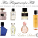 top 12 womens fragrances for fall luxury lifestyle magazine edit