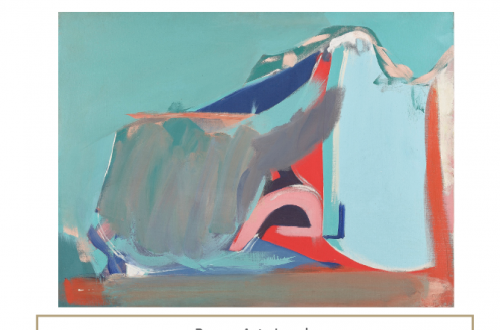four giants of british modernism Fine Arts: Four Giants of British Modernism On Exhibit at Beaux Arts London EAT LOVE SAVOR International luxury lifestyle magazine and bookazines